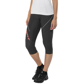 Dynafit Alpine 3/4 Tights Women asphalt